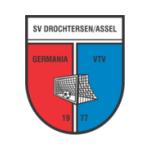 Дрохтерзен-Ассель