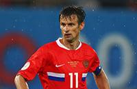 Семак был крутым. Играл на всех позициях – сейчас в России вообще нет таких футболистов