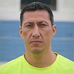 Росауро Риверо