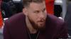 Zaza Pachulia (5 points) Highlights vs. Milwaukee Bucks