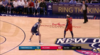 Jrue Holiday with 12 Assists vs. Minnesota Timberwolves