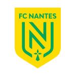 Нант - статистика Франция. Лига 2 2012/2013