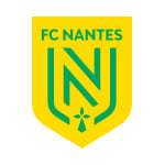 Nantes - logo