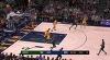 Giannis Antetokounmpo (27 points) Game Highlights vs. Utah Jazz