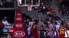 Andre Drummond (25 points) Highlights vs. Atlanta Hawks