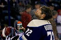 Кто лучший русский вратарь в истории НХЛ?