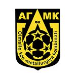 АГМК - статистика Узбекистан. Высшая лига 2013
