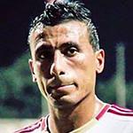 Мохамед Абдель-Шафи