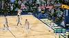 Kyrie Irving (27 points) Highlights vs. Denver Nuggets