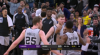 Top Performers Highlights from San Antonio Spurs vs. Los Angeles Lakers