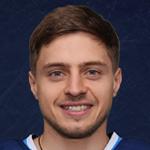 Дмитрий Амброжейчик