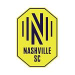 Нэшвилл - logo