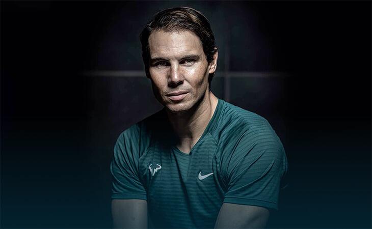 Каким мы хотим видеть теннис в 2025-м: «Шлемы» у игроков из России, расцвет WTA, небыстрые корты и конец борьбы с 5 сетами