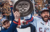 СКА, переходы, КХЛ, ЦСКА