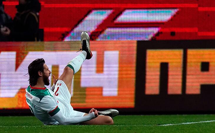 «Ненавижу Sports.ru, но читаю только его». Большое интервью главного продюсера «Матч ТВ» Натальи Билан