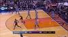 Alex Len (8 points) Highlights vs. Memphis Grizzlies