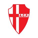 Падова - logo