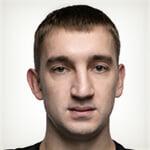 Руслан Карлин