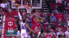 Top Performers Highlights vs. Sacramento Kings