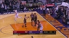 Goran Dragic, Devin Booker  Game Highlights from Phoenix Suns vs. Miami Heat