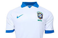 стиль, игровая форма, Сборная Бразилии по футболу, чемпионат мира, Кубок Америки