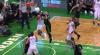 Bradley Beal with 34 Points  vs. Boston Celtics