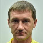 Юрий Можаровский