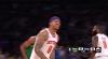 Kyrie Irving, Michael Beasley  Highlights from New York Knicks vs. Boston Celtics