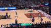 Bojan Bogdanovic with 33 Points vs. Memphis Grizzlies