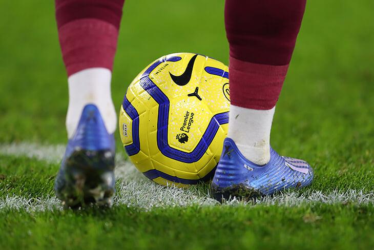 Аутсайдеры АПЛ могут сорвать возобновление. Хотят отменить вылет и предлагают альтернативу – 22 клуба в следующем сезоне