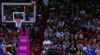 Russell Westbrook Posts 14 points, 14 assists & 12 rebounds vs. Miami Heat
