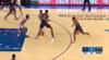 Bradley Beal, Julius Randle Top Points from New York Knicks vs. Washington Wizards