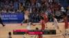 Donovan Mitchell 3-pointers in New Orleans Pelicans vs. Utah Jazz