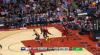 Jonas Valanciunas (15 points) Highlights vs. Atlanta Hawks