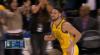 Kevin Durant, Klay Thompson Highlights vs. New York Knicks