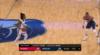 Jonas Valanciunas (29 points) Highlights vs. Washington Wizards