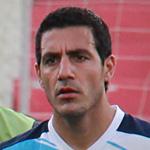 Хуан Вольотти