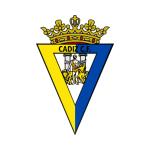 Cadiz B - logo