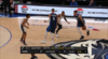 Luka Doncic Posts 22 points, 12 assists & 12 rebounds vs. San Antonio Spurs