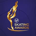 ISU Skating Awards