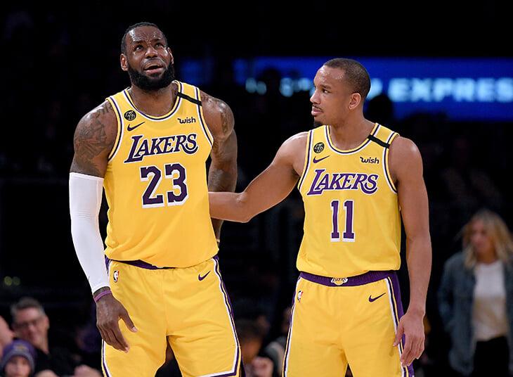 В НБА уже десятки зараженных и много отказов игроков от рестарта. Как будет возобновляться сезон в «пузыре»?