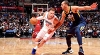 GAME RECAP: Clippers 102, Jazz 84