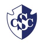Cartaginés - logo