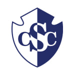 Картахинес - logo