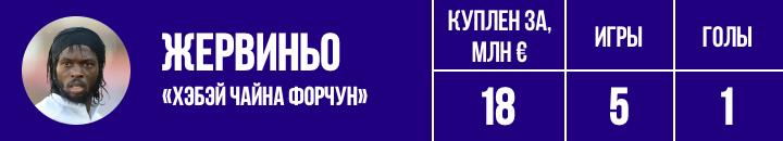 https://s5o.ru/storage/simple/ru/edt/10/07/93/35/rue92d5a5ae01.png