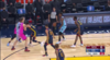 Jimmy Butler Posts 13 points, 11 assists & 13 rebounds vs. Golden State Warriors