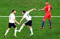 сборная Германии, сборная Чили, сборная Португалии, Кубок конфедераций, сборная Мексики, тактика, сборная России