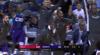 Devonte' Graham 3-pointers in Charlotte Hornets vs. Chicago Bulls