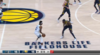 Karl-Anthony Towns with 32 Points vs. Indiana Pacers