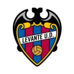 Леванте - статистика